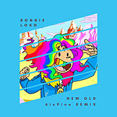 New Old (6ix9ine Remix) by Ronnie Loko