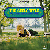 The Seely Style von Jeannie Seely