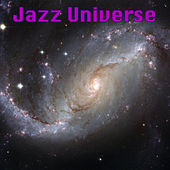 Jazz Universe by Various Artists