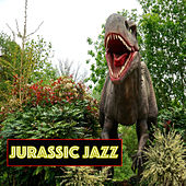 Jurassic Jazz di Various Artists