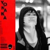 F.W.T.B. (grandson Remix) by Yonaka