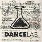 Dance Lab di Gabry Ponte