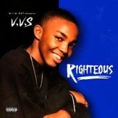 Righteous by V.V.S