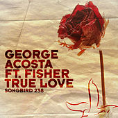 True Love by George Acosta