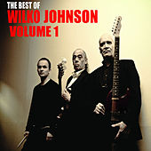 The Best Of Wilko Johnson Volume 1 de Wilko Johnson