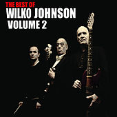The Best Of Wilko Johnson Volume 2 de Wilko Johnson