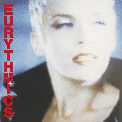 Be Yourself Tonight (2018 Remastered) de Eurythmics