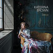 Mirror by Katerina Brown