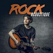 Rock Acoustique de Various Artists