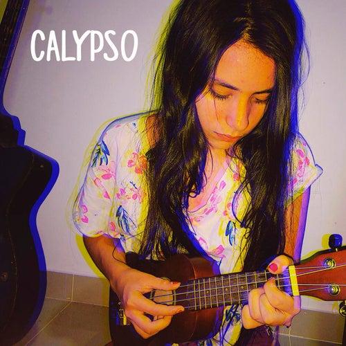 Calypso de Melanie Espinosa