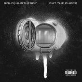 Cut the Checc by Solo
