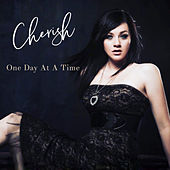 One Day at a Time by Cherish