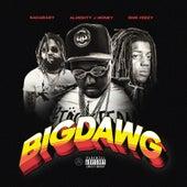 Big Dawg de Almighty Jmoney