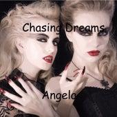 Chasing Dreams de Andrea Moore