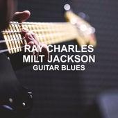 Guitar Blues de Ray Charles