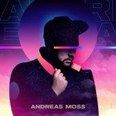 Andreas Moss de Andreas Moss
