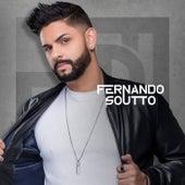 Fernando Soutto de Fernando Soutto