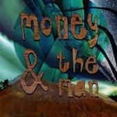 I Wanna Know de Money (Hip-Hop)
