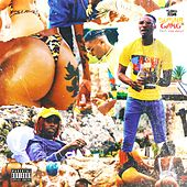 Sushii Gang (feat. YNW Melly) by Tiurakh$ushii