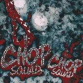 Gang We Trust - EP de Various Artists