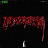 DeathWish by DeathByRomy