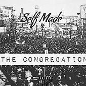 The Congregation by Self Made