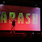 Arash (Entrance Theme) de Arash