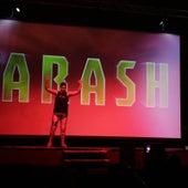 Arash (Entrance Theme) by Arash