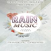 Rain Music von Physical Dreams