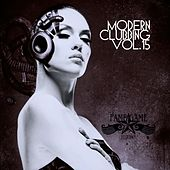 Moddern Clubbing, Vol. 15 by Various Artists