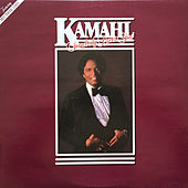 Somebody Loves You by Kamahl