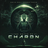 The Gates Of Charon (Original Soundtrack) de Various Artists