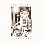 Salvation by Tash Sultana
