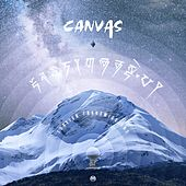 Foreign Transmissions - EP by Canvas