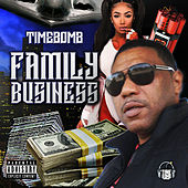 Family Business by Timebomb