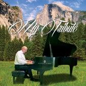 My Tribute von Randy Craig
