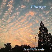 Change by Isoji Wizards