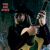 Time and Space by Eric Turner