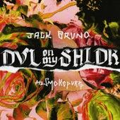 DVL on my SHLDR (feat. Smokepurpp) de Jack Bruno