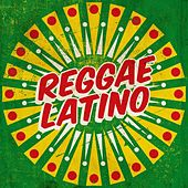 Reggae Latino de Various Artists