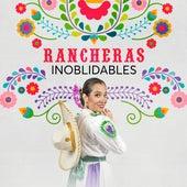 Rancheras inoblidables de Various Artists