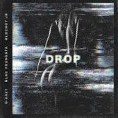 Drop de G-Eazy