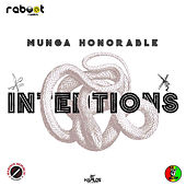 Intentions de Munga