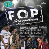 F.O.P. Riddim, Vol.3 by Various Artists