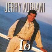 Io de Jerry Adriani