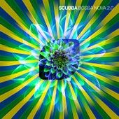Bossa Nova 2.0 by Scubba