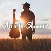 Acoustic Summer by Various Artists