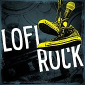 LoFi Rock by Various Artists