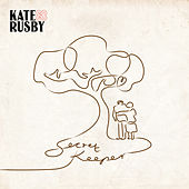 Secret Keeper von Kate Rusby