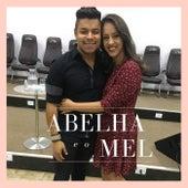 Abelha e o Mel de Michael Lima